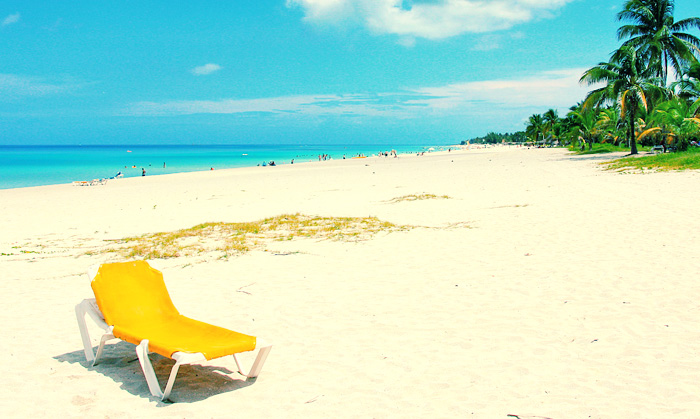 Cayo Santa Maria Cuba Beaches And Beyond
