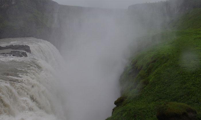 travel-iceland-blog2