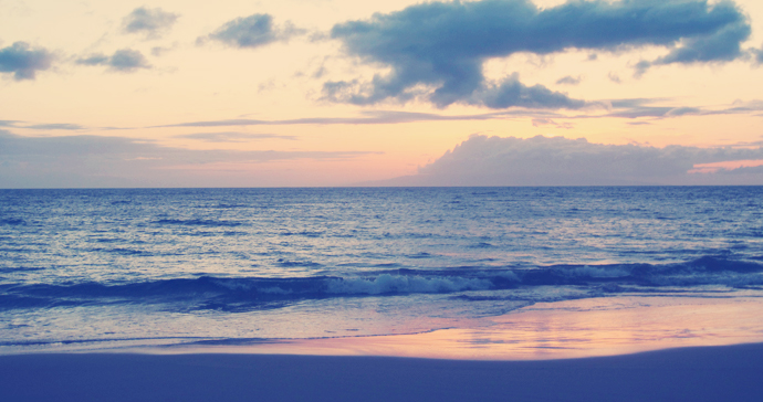 What S Special About Each Hawaiian Island
