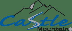 Castle Mountain Lift Tickets