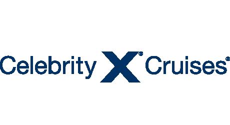 Image result for celebrity cruise lines logo