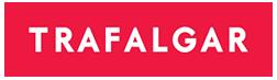 Trafalgar Week Trip Offer