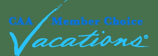 CAA Member's Choice Logo