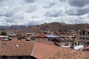 Day7: Cusco