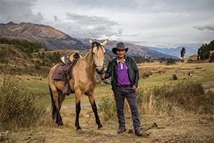 Day6: Cusco