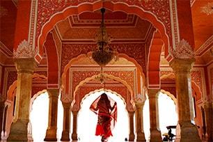 Day4: Jaipur