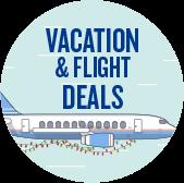 Flight Deals