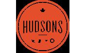 Hudsons Canada