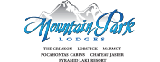 Mountain Park Lodges Logo