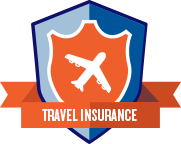 Travel Medical Insurance Popup Icon