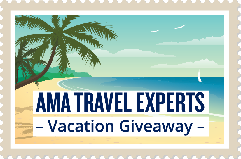 Last Minute Vacations >> Best Last Minute Vacations All Inclusive Deals Ama Travel