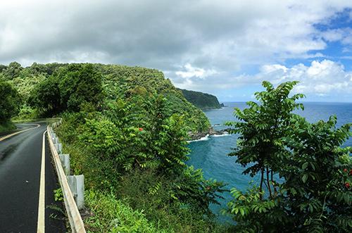 A Comprehensive Guide to Maui | AMA Travel