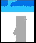 Portugual Prize