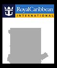 Mediterranean Royal Caribbean