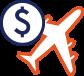 Best Value On Flights