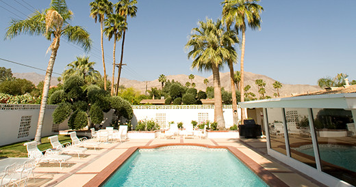 palm springs,ca pic