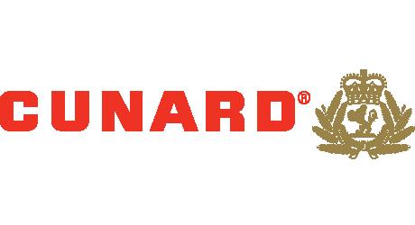 cunard-cruises-logo