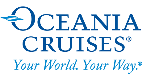 Oceania Cruises Boxing Week Trip Offer