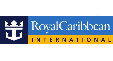 travel-rci-cruise-logo