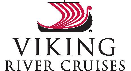 Viking Boxing Week Trip Offer