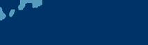 Windstar Cruises Logo