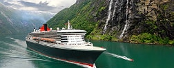 Cunard image
