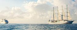 travel-cruises-windstar-cruises
