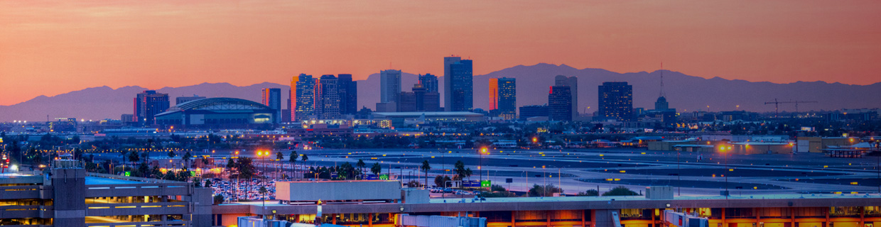 Phoenix vacation rentals flights things to do ama travel for Small luxury hotels phoenix