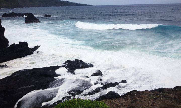 Ama Travel Packages Hawaii
