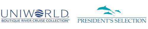 Presidents Selection