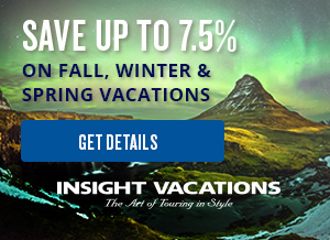 Vacation Deals, Cruises, Hotel, Travel Insurance & More ...