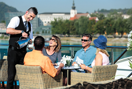 AmaWaterways-offer
