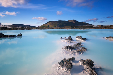 Iceland trips