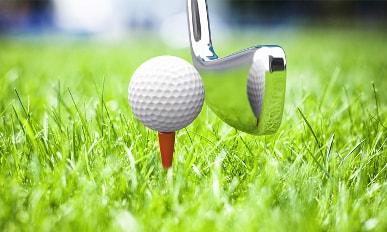 Golf dating sites canada
