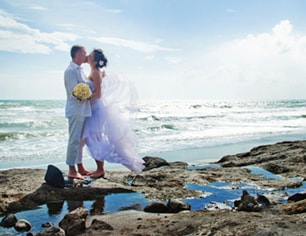 Destination Wedding Ideas Planning Amp Packages