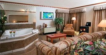 Best Price Guarantee On Alberta Hotels Ama Travel