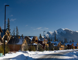 hotels-canmore