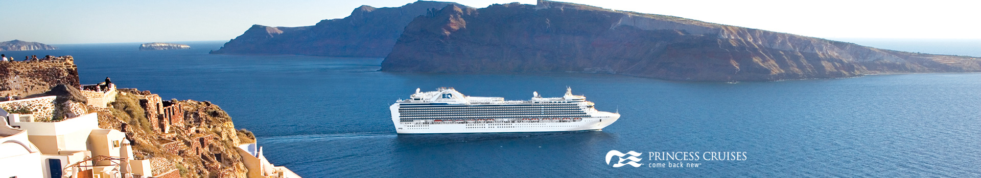Princess Cruise Line Ships Deals Packages
