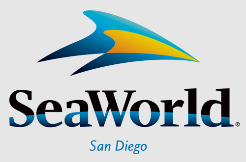 seaworld-sandiego-logo