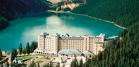 best price guarantee on alberta hotels | ama travel