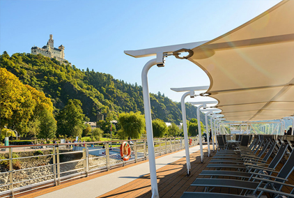 Viking-River-cruise-offer