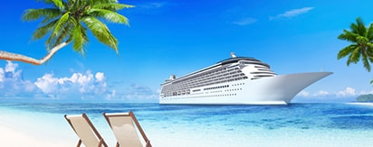 Luxury & Small Ship Cruises