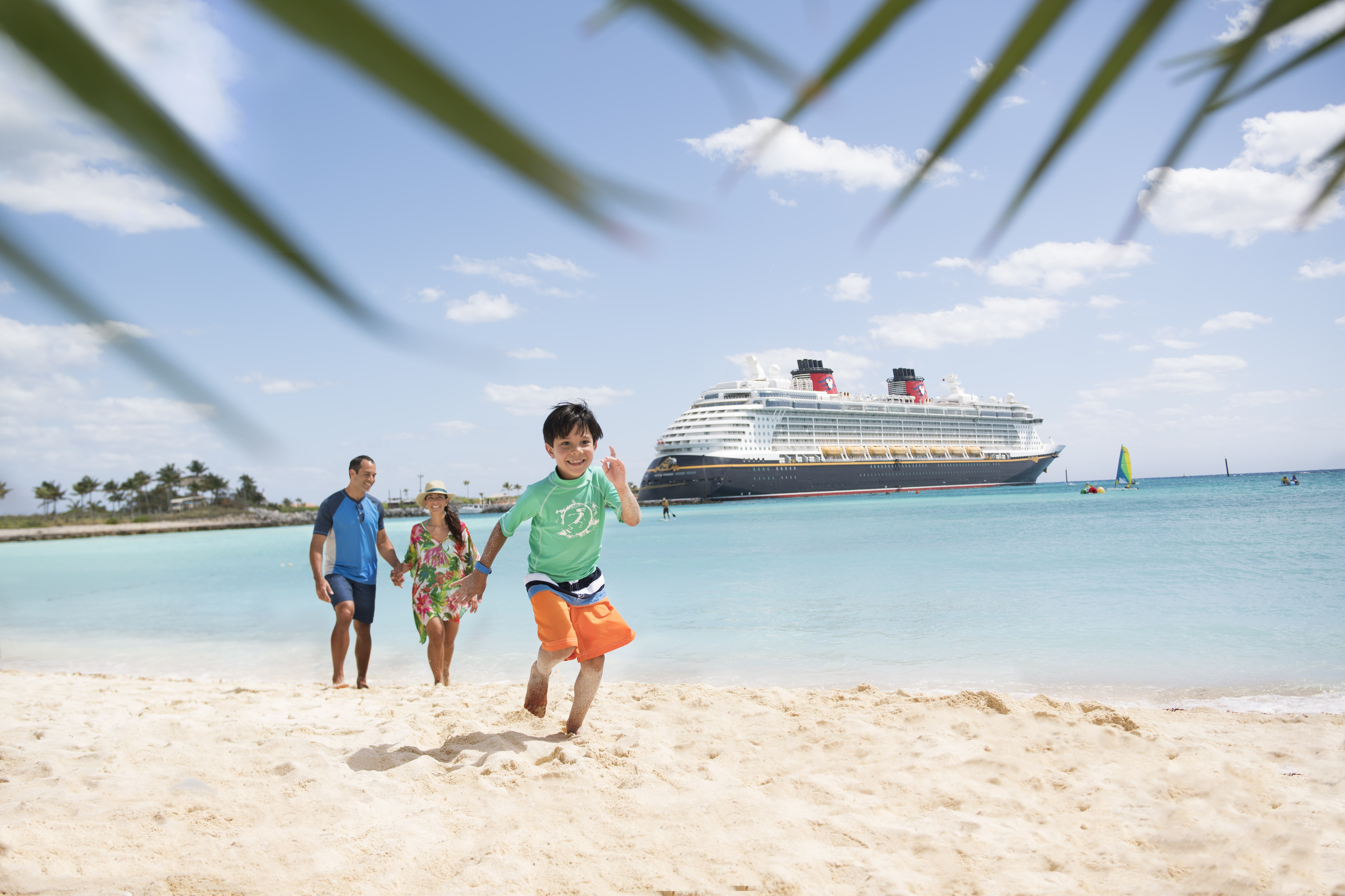 travel-disney-cruise