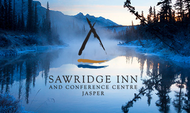 Sawridge Inn Jasper Offer