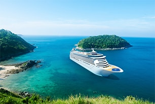 Viking Cruises Download Images For Travel Agents