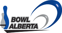 Bowl Alberta