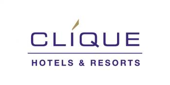 Hotel Clique Applause Hotel