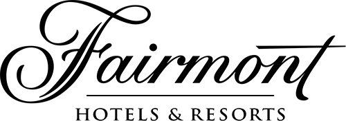 Fairmont Hotel Logo