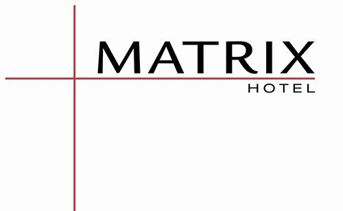 matrix hotel edmonton