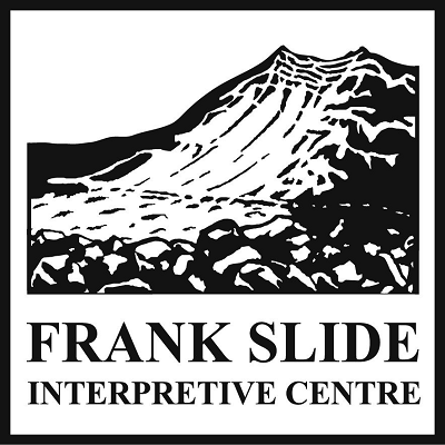 Franks Slide Logo